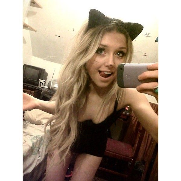 explore cat halloween costumes hot selfies and more