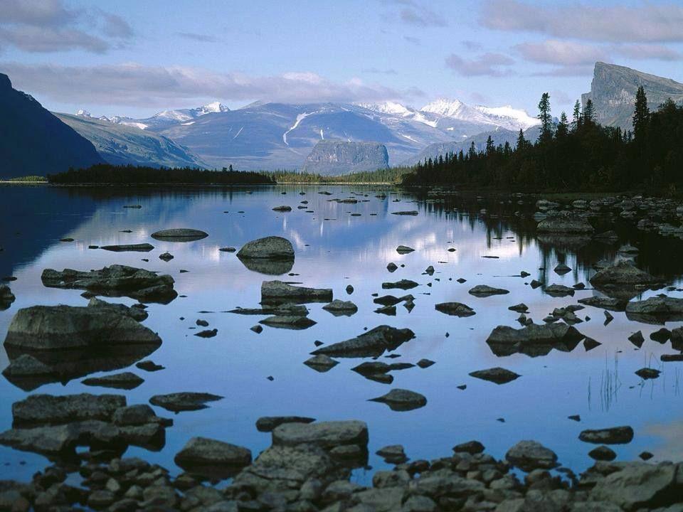 Sweden Beautiful Places Wonders Of Nature Pinterest