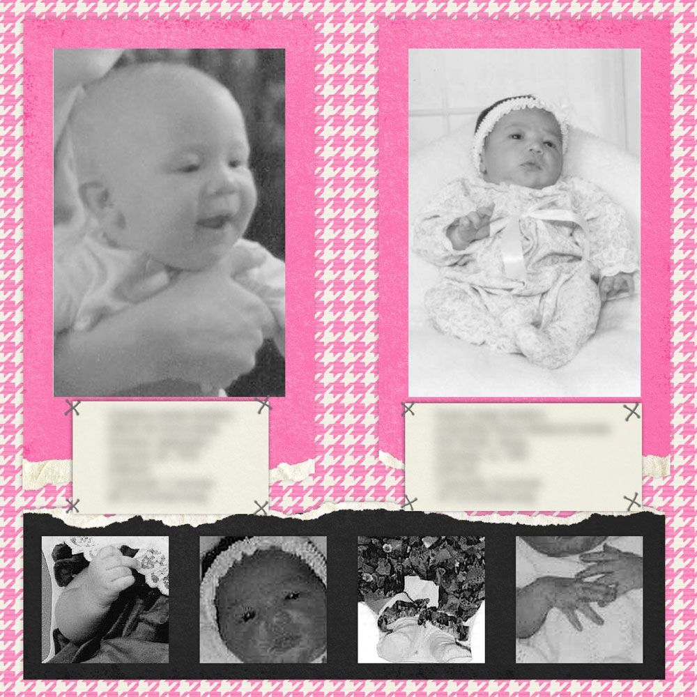 Paxtyn baby book comparison page layout by tina shaw pixel paxtyn baby book comparison page layout by tina shaw pixel scrapper digital scrapbooking jeuxipadfo Images