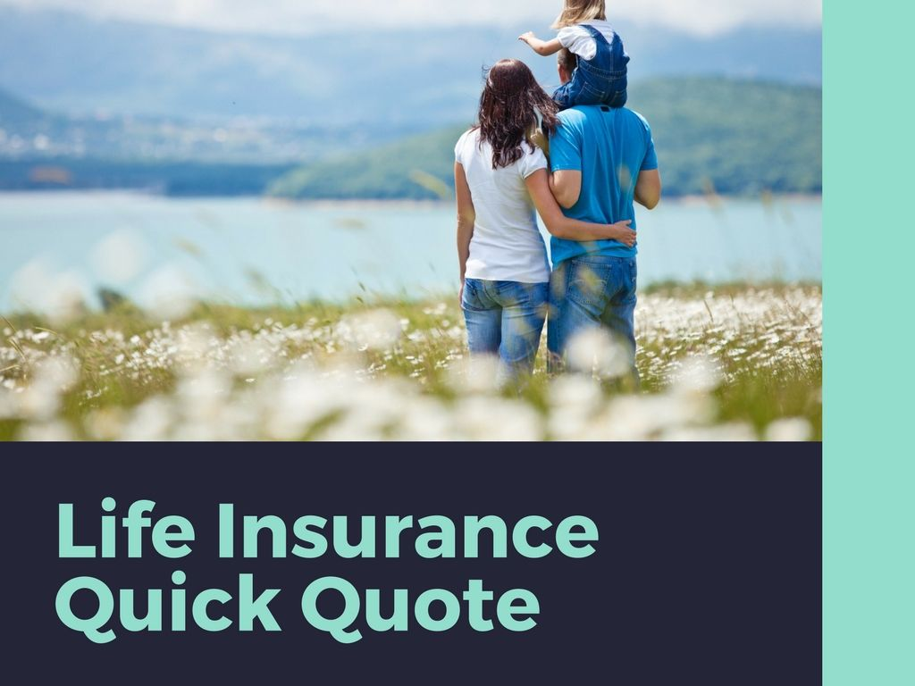 Find Out How Much Term Life Insurance You Need And It Costs Free Instant Term Life Insurance Quotes And No Waiting Or No Has Term Life Insurance Quotes Life Insurance Quotes
