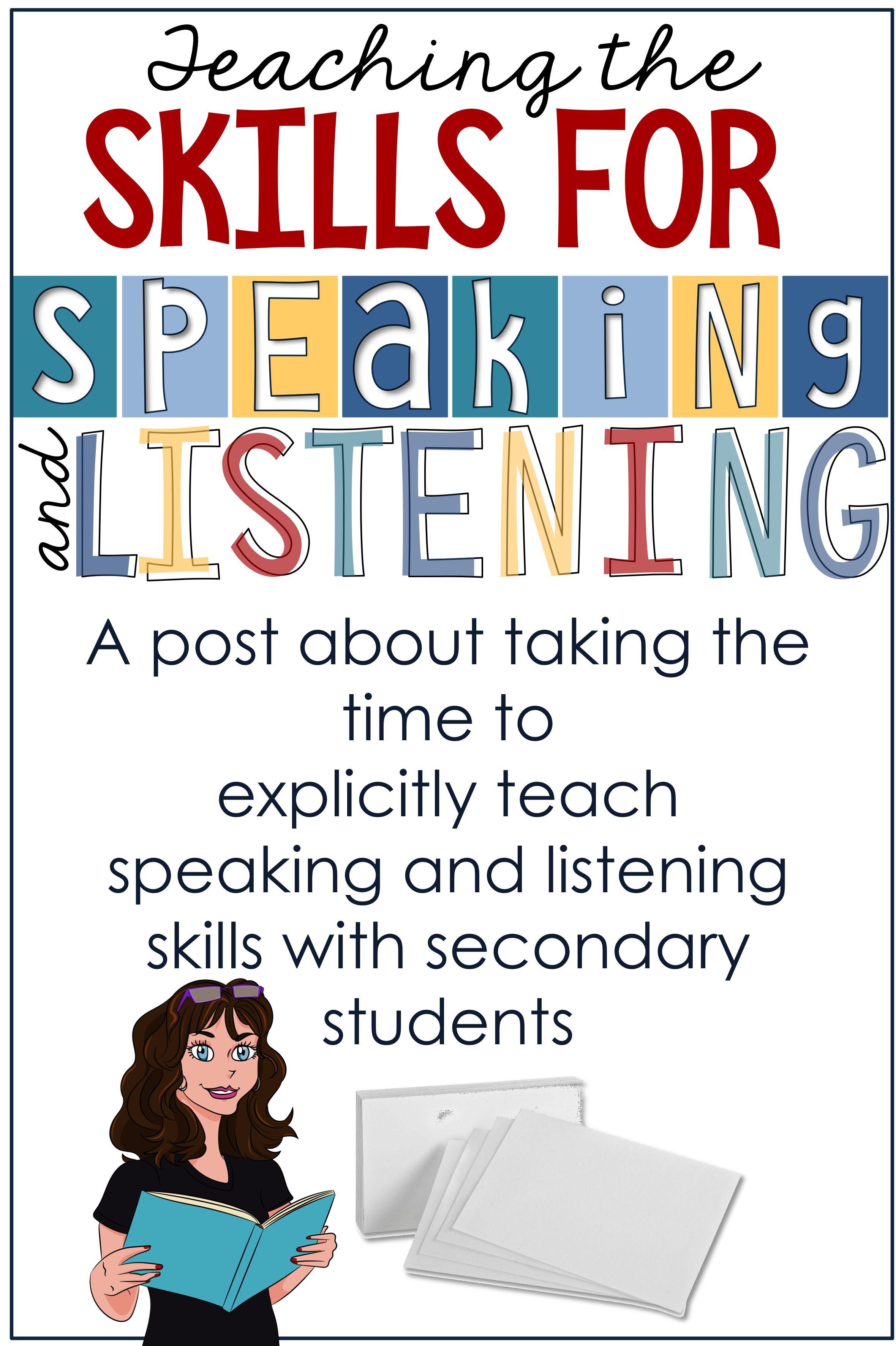 10 Public Speaking Ideas Public Speaking Public Speaking Tips Public