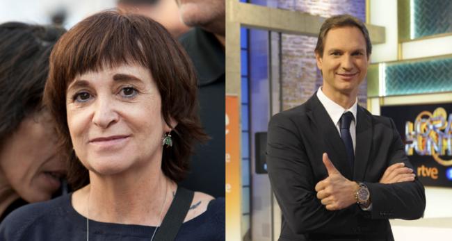 Ni Cárdenas ni Montero son casos aislados: los charlatanes están enquistados en la vida pública española http://bit.ly/2rE3Q6Z #CPMX8 Quiriarte.com