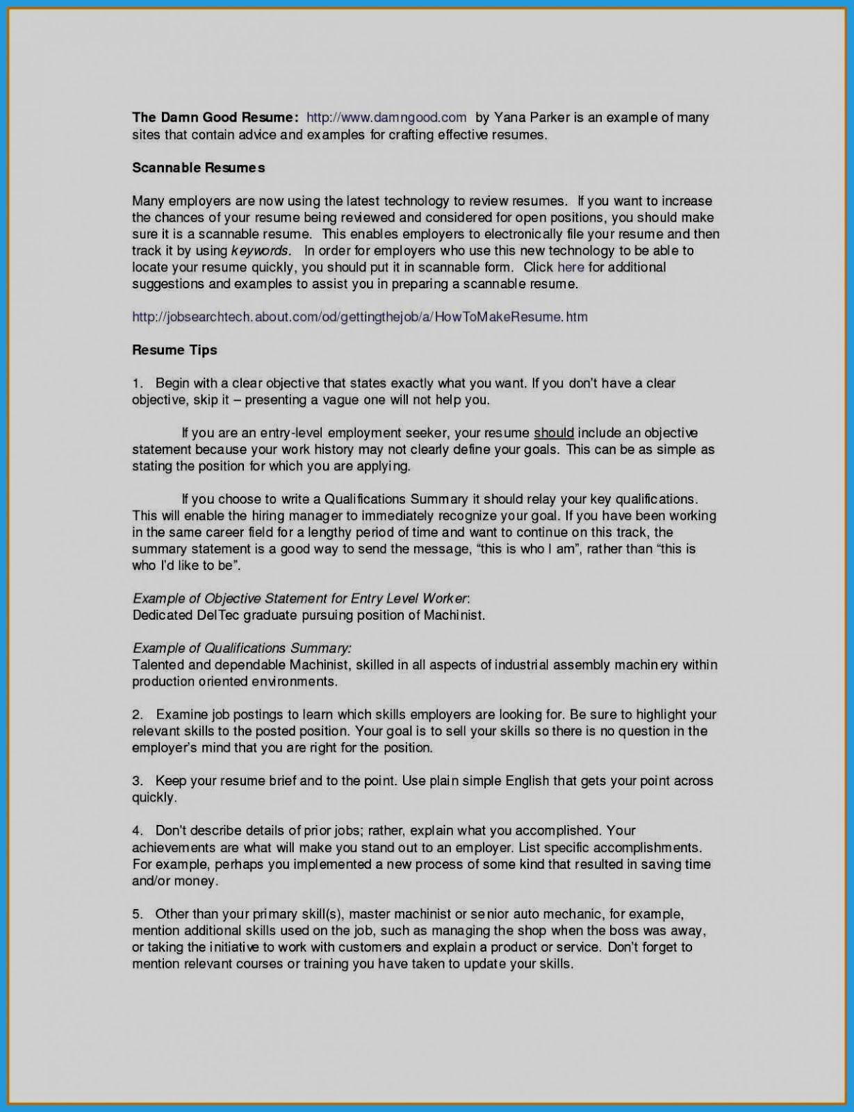 Job Resume Layout Job Resume Outlines 2019 Job Resume Forms Job Resume Structure First Job R Executive Resume Template Resume Examples Resume Template Examples