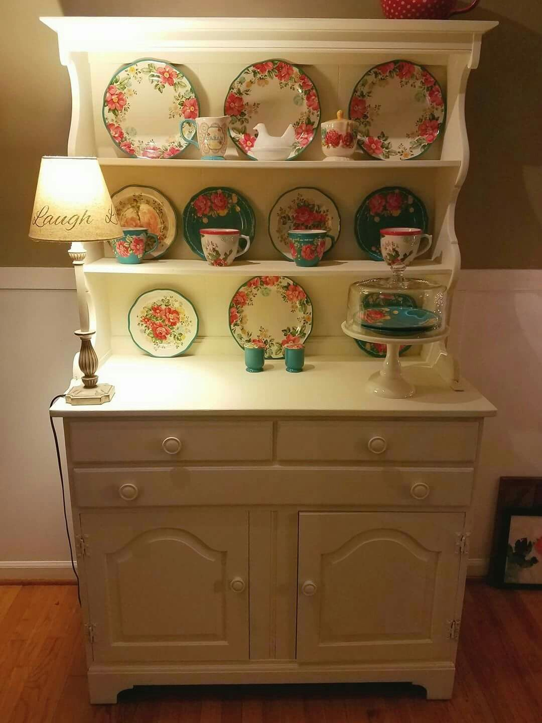 Pin By Kimberly Schilling On Pioneer Woman Pioneer Woman Kitchen Pioneer Woman Kitchen Decor