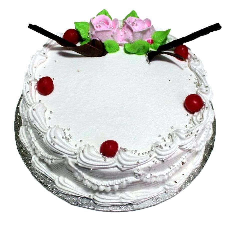 Order Online Cake In Pune And Keep Jubilance With Your Loved Ones