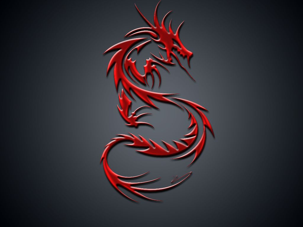 Dragons Wallpaper Red D Dragon Pictures Cool Dragon Pictures Dragon Tattoo