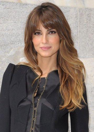 22++ Haircut for oblong face female trends