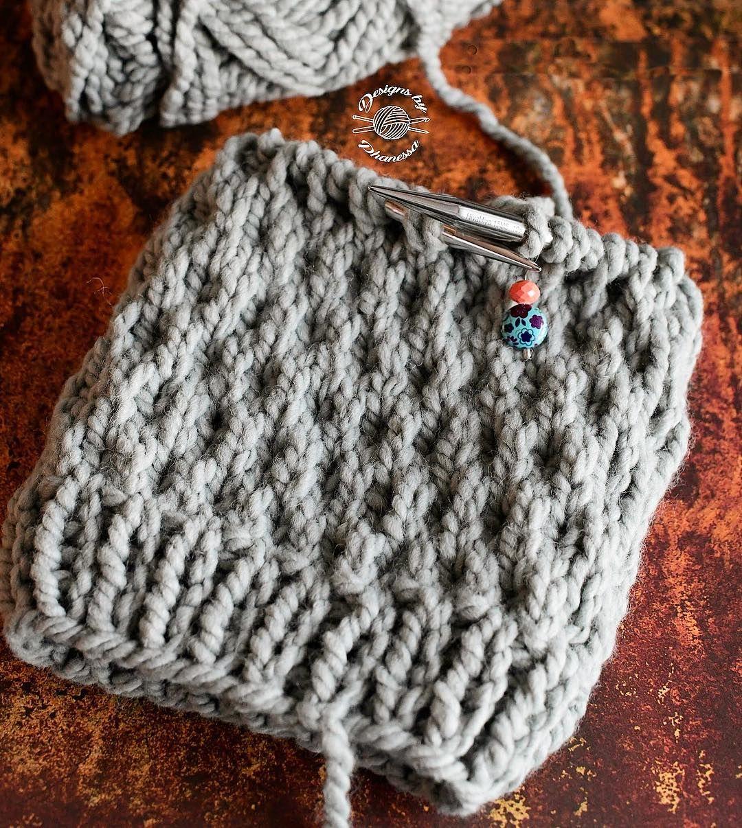 Big Twist Yarn Patterns Awesome Design Ideas