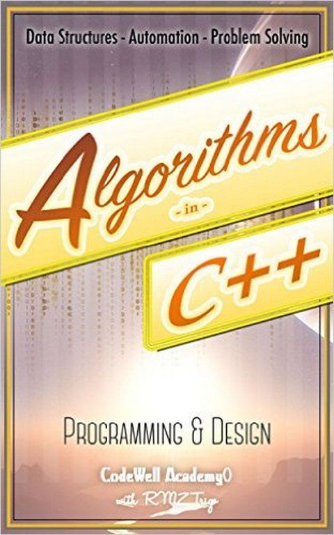 Algorithms and Data Structures by N. Wirth pdf