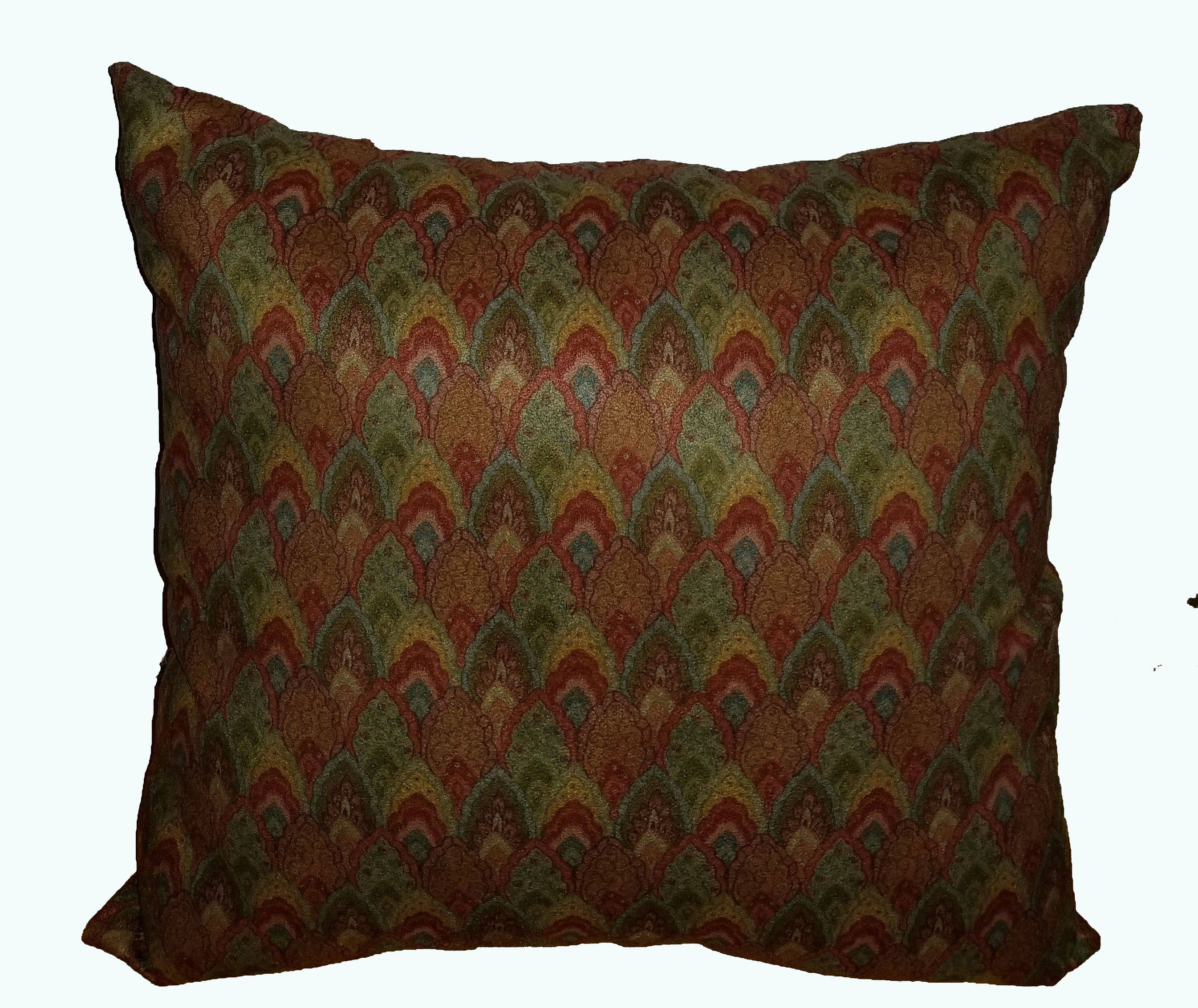 down coupon com double pillows giveaway review pacific pillow coast ends bedding code everything
