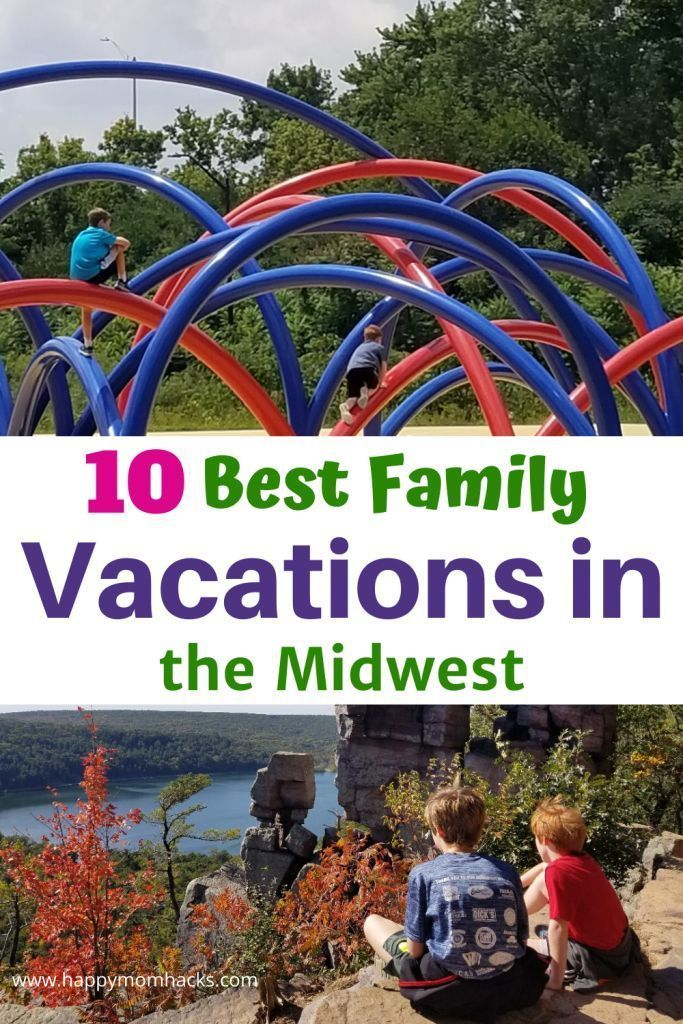 US Family Vacations Destinations in the Midwest with Kids. 10 affordable Travel ..., #Affordable #destinations #family #kids #Midwest #SpringBreakbucketlist #SpringBreakcollege #SpringBreakdestinations #SpringBreakideas #SpringBreakkids #SpringBreakoutfits #SpringBreakoutif #SpringBreakparty #SpringBreakpictures #SpringBreakquotes #Travel #vacations