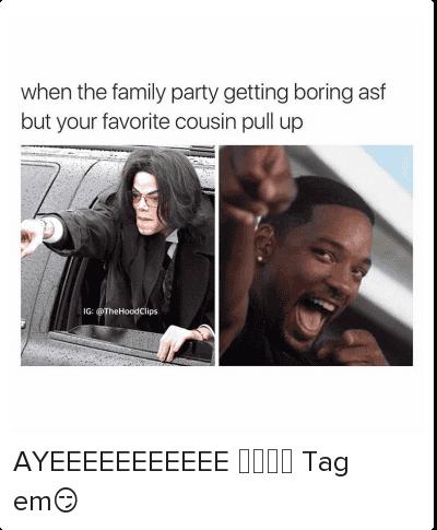 hook up crossover