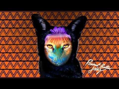 galantis - peanut butter jelly (extended mix) download
