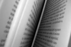write a best-selling novel :)