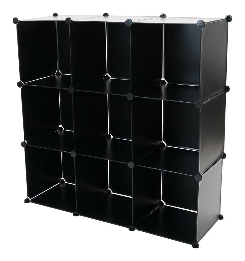 Armoire Et Penderie Home Decor Furniture Divider