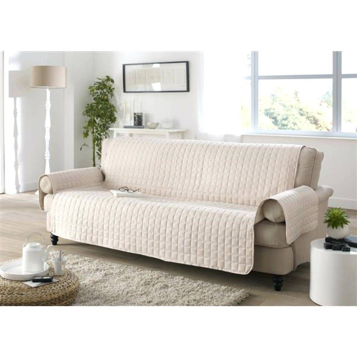 Jete De Canape Maison Du Monde Jete De Lit Beige Canape Les 3 Suisses Awesome Kumpulanine In 2020 Home Decor Home Furniture