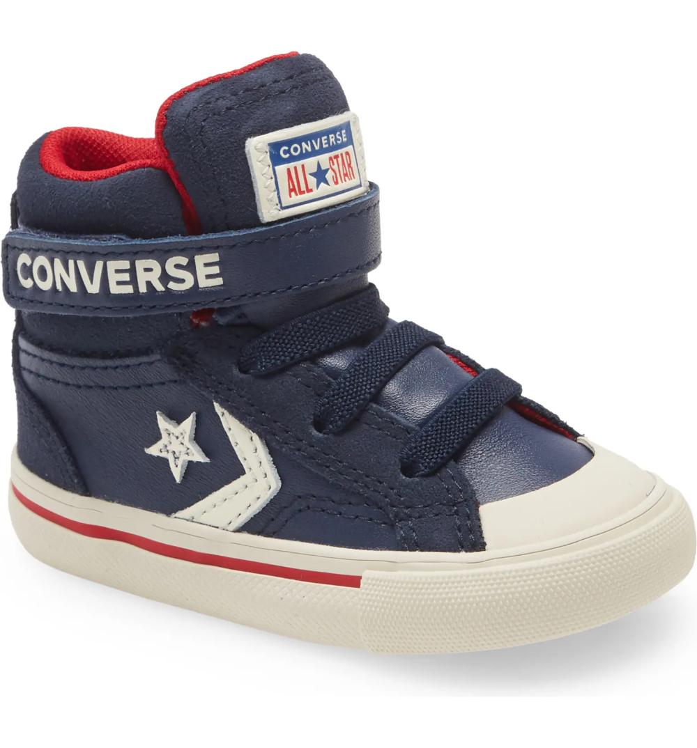 Converse Chuck Taylor® All Star® Pro