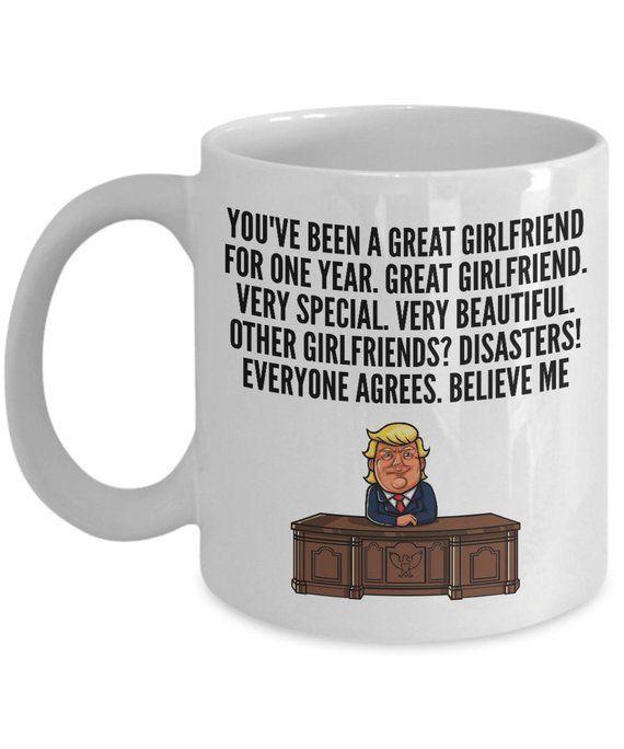 post malone dating 2019