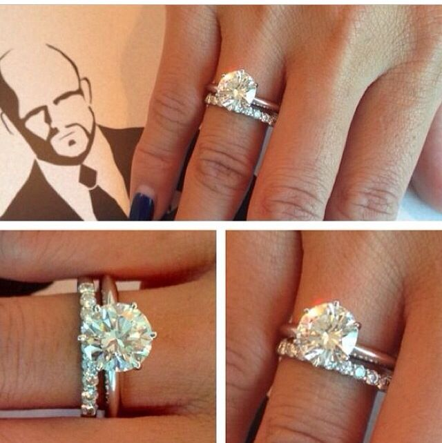 Pin By Dani On Fun Best Engagement Rings Engagement Wedding Rings Engagement