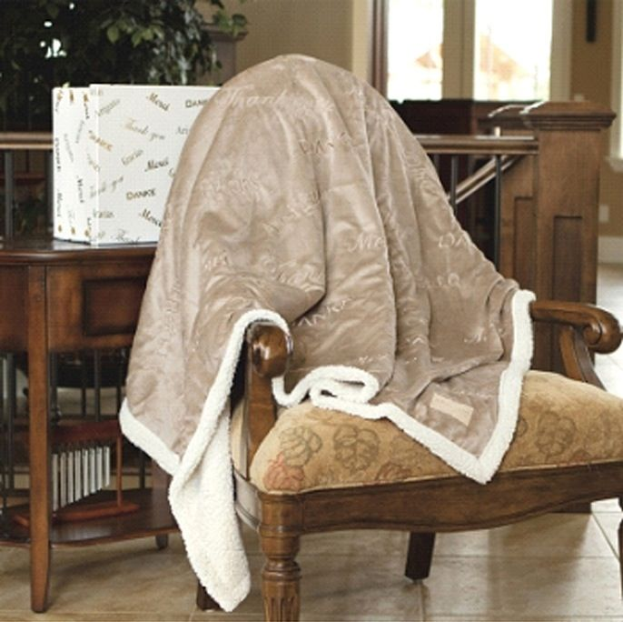 Costco Throw Blanket The Throw Blankets That You Can Buy At Costco Would Be Perfect To