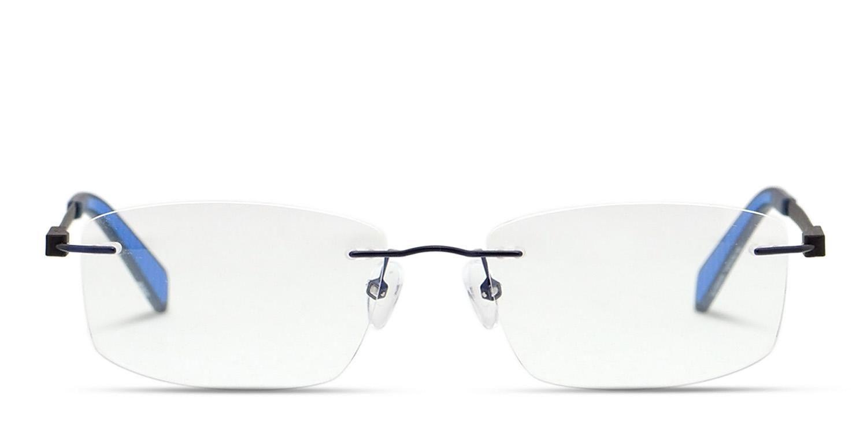 08cb90587d667 Prescription Glasses Revel Haymaker in 2019