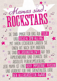 Image Result For Zitate Geburtstag Rockstars