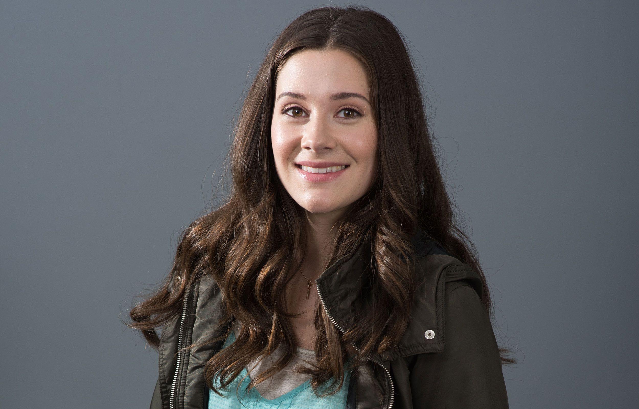 Liz Smith (actress) forecast