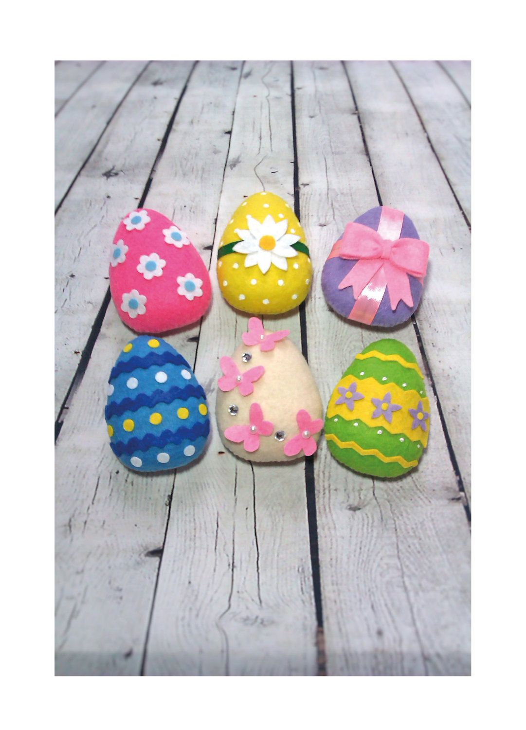 Easter eggs decorations felt ornaments easter basket decorative statue of liberty of july decor independence day patriotic decor lady liberty office decor new york decor patriotic gifts personalized negle Choice Image