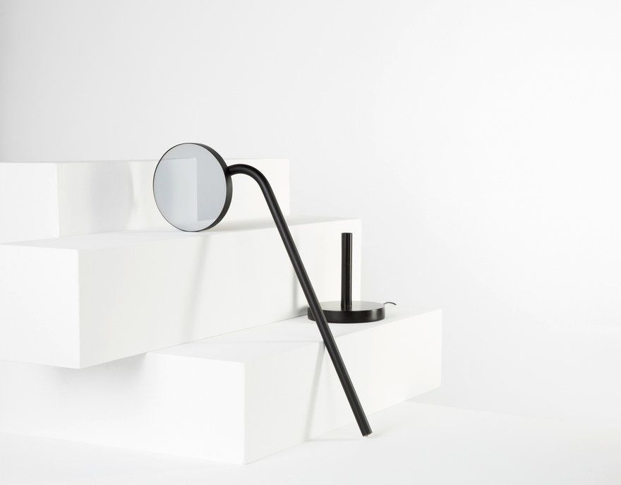 Pin By Core77 On 2020 Core77 Design Awards Honorees Design Awards Lamp Design Design