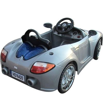Aston Martin Electric Ride On Toy Car If We Have A Boy He Will Have An Aston Martin Power Wheels And At Halloween I Wil Bond Cars Ride On Toys Power