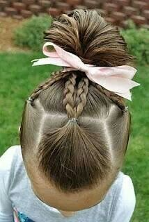 Have to try this on my daughter.