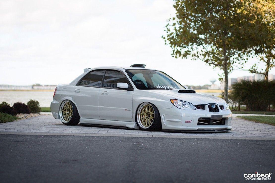 Subaru wrx jdm sti cars hd wallpaper - Canibeat Subaru Wrx Sti Hawkeye