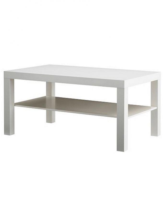 easy diy lego table - Zusammenklappbarer Esstisch Ikea