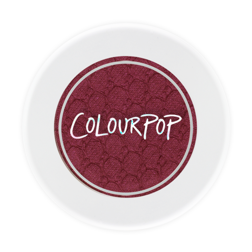 Paradox  This cool-toned burgundy red in a Satin finish is gonna throw you into a spiral