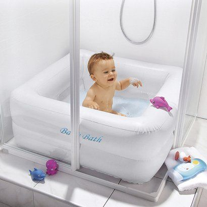 FRIEDOLA Baby-Pool