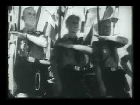 Motorhead Orgasmatron - YouTube | TuBEoNic | Good music