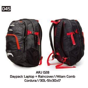 Tas Gunung Hiking Carrier Pria Arj 028 Brand Trekking Original Bandung Daypack North Face Backpack Hiking Carrier