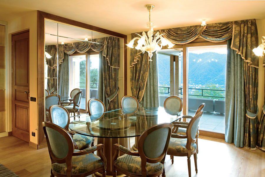 tavoli classici di lusso   design- arredamenti, ville-   pinterest ... - Tavoli Soggiorno Di Lusso 2