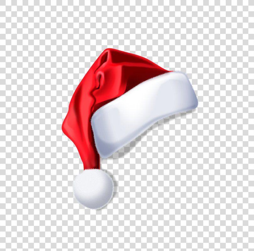 Santa Claus Christmas Hat Santa Claus Hat Png Santa Claus Cap Christmas Christmas Card Greeting Note C Christmas Hat Santa Claus Hat Diy Christmas Cards