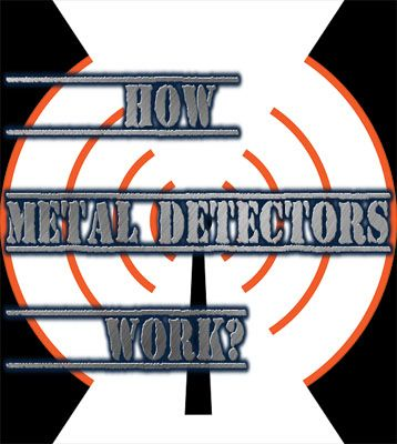http://cheapmetaldetectorsreviews.blogspot.com/2015/06/how-metal-detectors-work.html | Learn the basic explanation on how a metal detector really work.