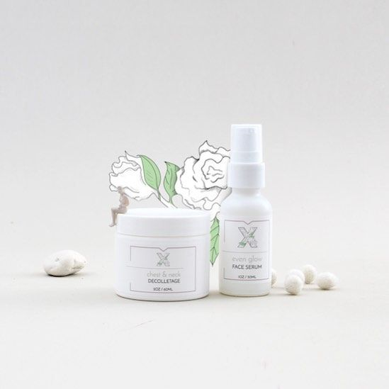 Personalize Your Product Labels With Our Marketing And Design Experts Skincare Beauty Private Label Skin Care Homemade Face Moisturizer Diy Skin Care