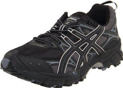 ASICS Men's GEL-Kahana 5 Running Shoe