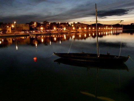 10 Most Romantic Places in Croatia http://croatiatips.com/10-romantic-places-croatia/