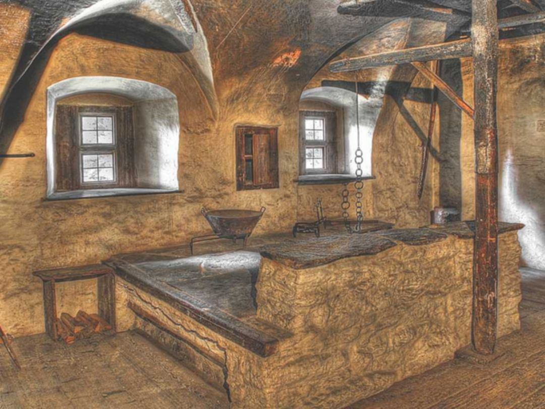 Ordinaire Nice 20+ Wonderful Italian Rustic Kitchen Decorating Ideas To Inspire Your  Home Https:/