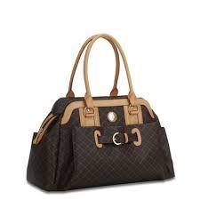 ba83230ac8a4b Louis Vuitton Bags In Ebay rioni bags and louis vuitton