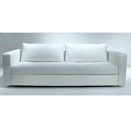 Bifold Sofa Bed Mobital Motion Sofas Condo Sofas Pinterest