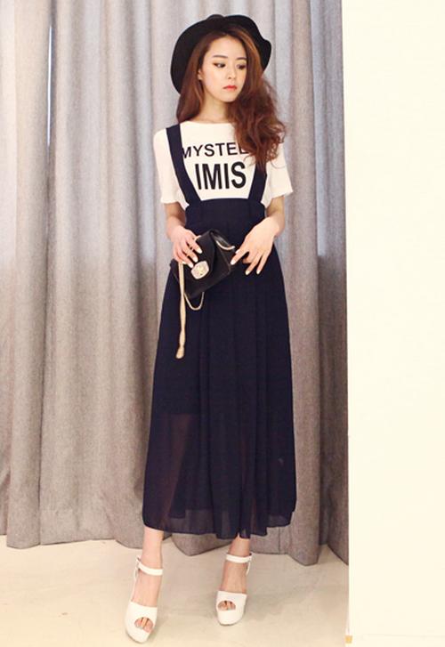 812e2ee4ad Korean Women's Fashion: Dabagirl   Style: Skirt,,   Fashion ...