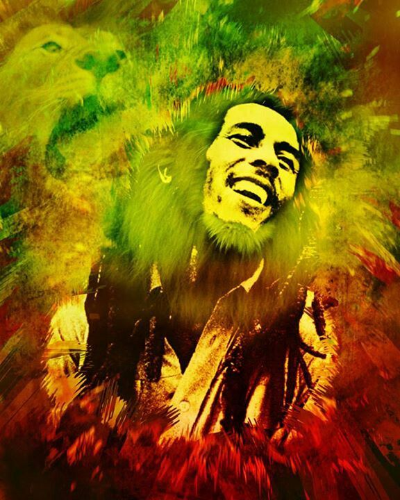 Bob Marley* More fantastic posters & prints, pictures and videos of ...