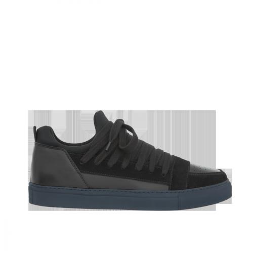 Kris van Assche - Sneakers