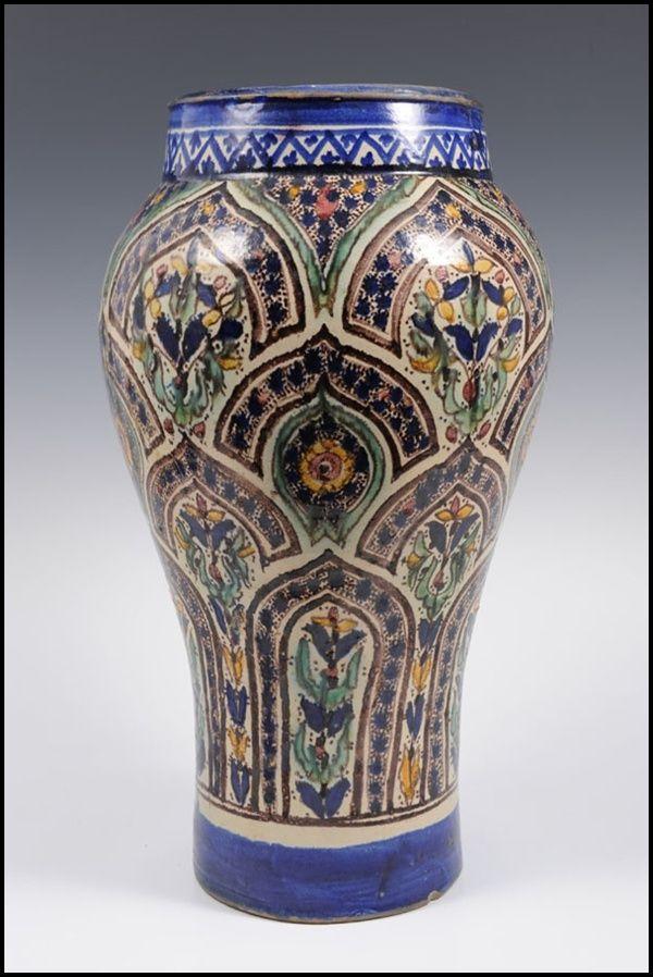 Potterypaintingdesignsandideas28g 600898 Potter And